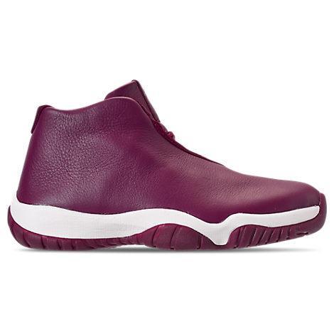 Nike Women S Air Jordan Future Casual Shoes 0f32e0000