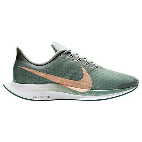 9cf212cbd97c0 Nike Women s Zoom Pegasus 35 Turbo Running Shoes