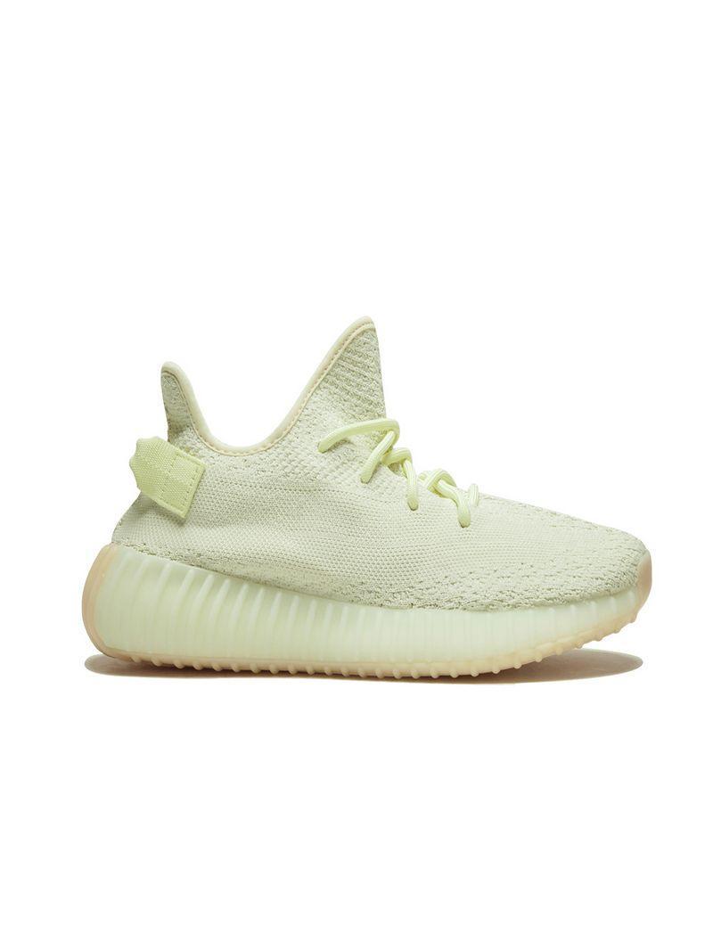 bba075d0681 Adidas Originals Adidas Adidas X Yeezy Boost 350 V2 Sneakers - Neutrals