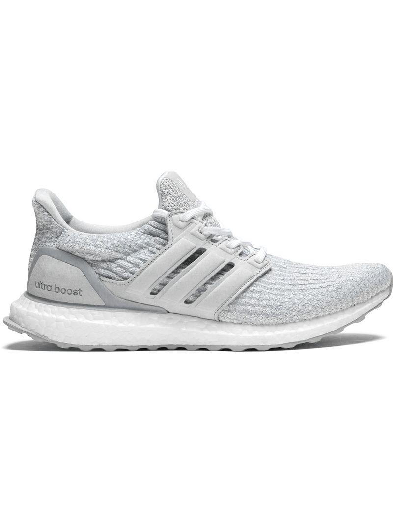 e0785ffacc42 Adidas Originals Adidas Tubular Radial Sneakers - White In Grey ...