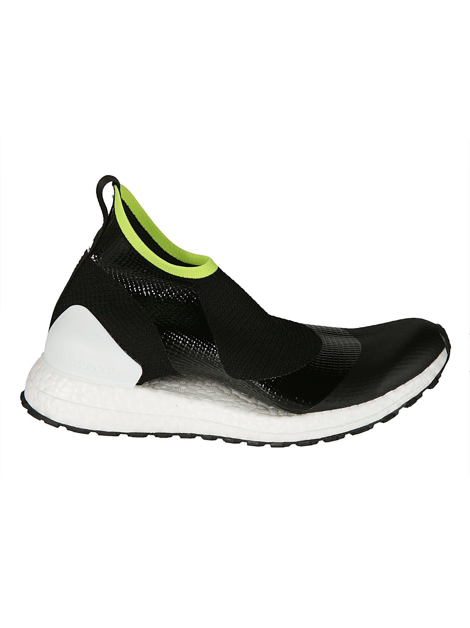 Adidas Ultra Boost Y 3