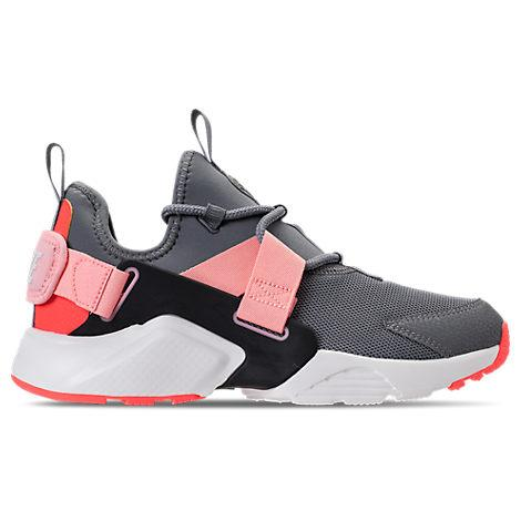 5b6dfab6a1e7 Nike Women s Air Huarache City Low Casual Shoes