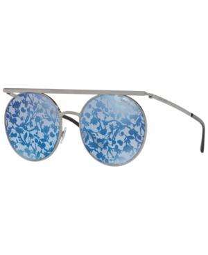 40e32ef49d1c Giorgio Armani Sunglasses