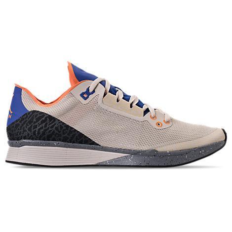 reputable site f5bee efe00 Nike Men s Jordan  88 Racer Running Shoes, ...