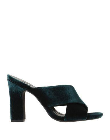 12387651a3533 Senso In Emerald Senso Sandals Emerald GreenModesens Sandals In CxBdore