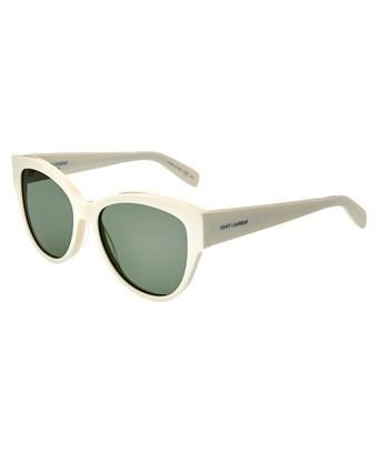 Saint Laurent  Women/'s Sl162-30001184003 54Mm Sunglasses