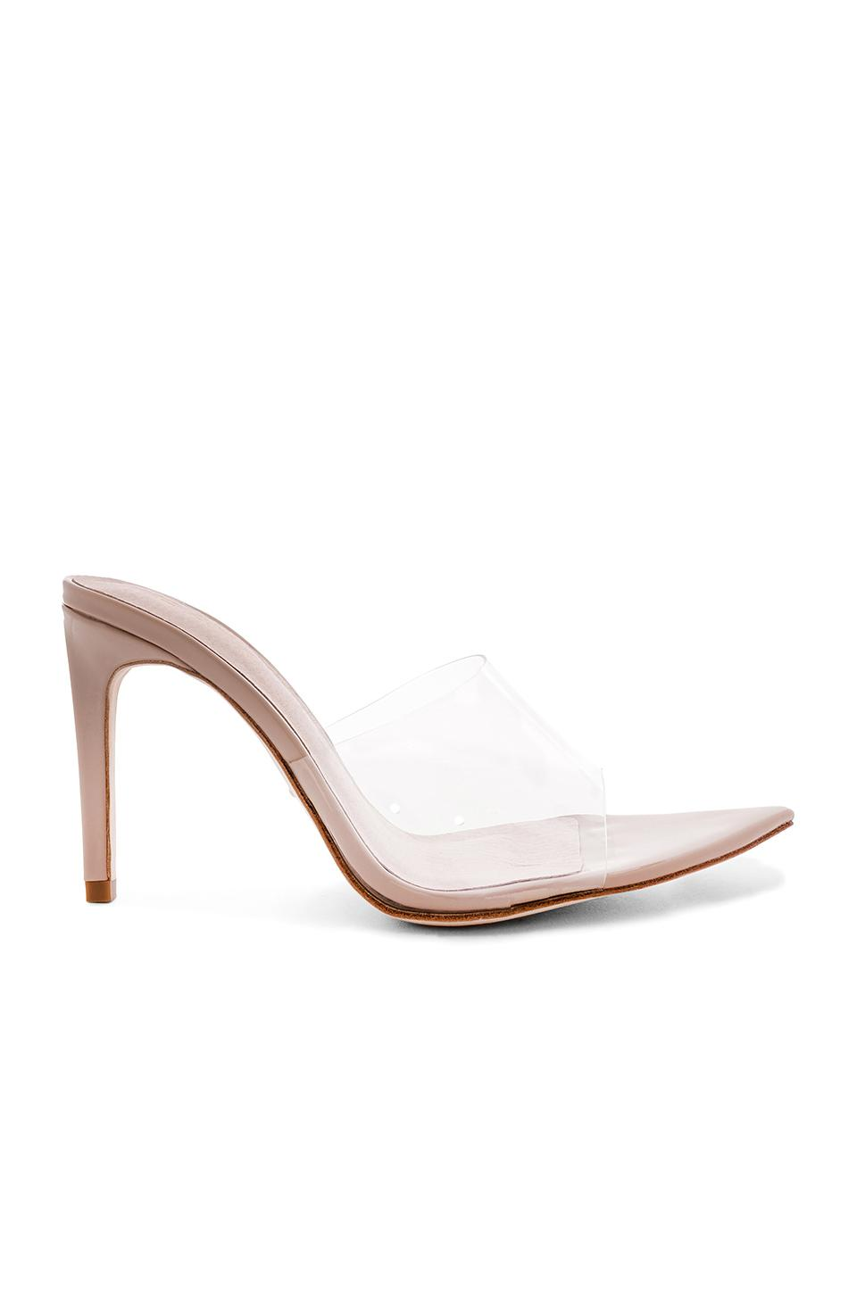 a937cb947d Raye Oliver Heel In Nude | ModeSens