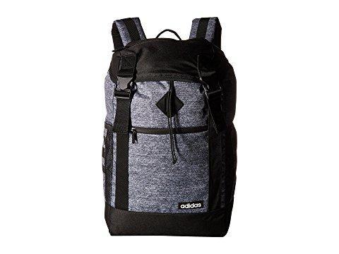 Adidas Originals Midvale Ii Backpack, Onix Jersey/black | ModeSens