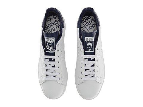 Stan Smith, Footwear White/night Sky/footwear White