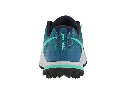 7d34ce832c5a Nike