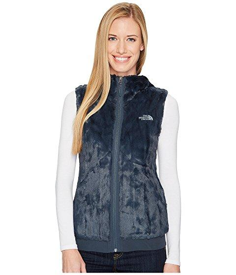 94a128352b21 The North Face Furlander Vest