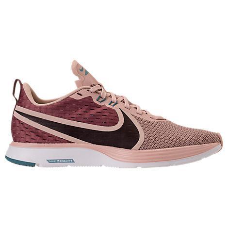 09a3410b6f1c6 Nike Women s Zoom Strike 2 Running Shoes