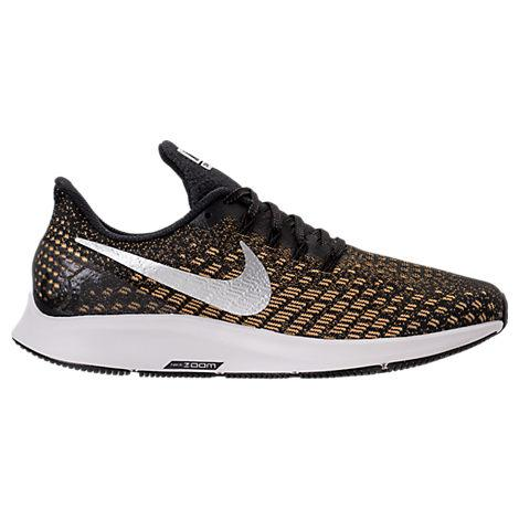 3a89a8e81e361 Nike Women s Air Zoom Pegasus 35 Running Shoes