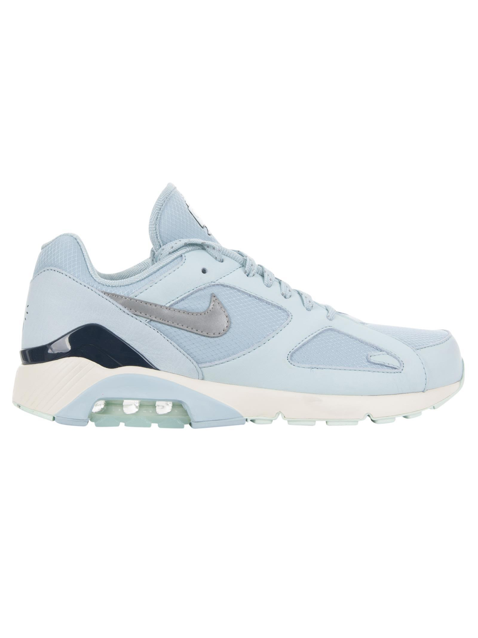 Nike Air Max 1 celeste