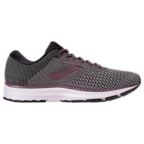 e43d33b73dc Brooks Women s Revel 2 Running Shoes