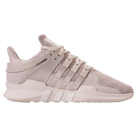 d83cf68784ba Adidas Originals Women s Eqt Support Adv Casual Shoes