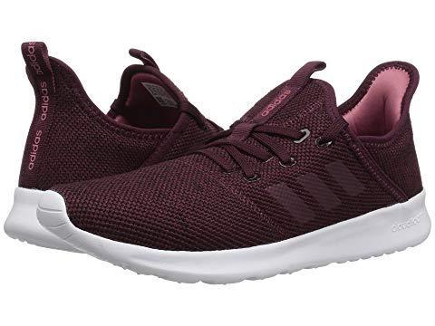2ae9cfc1584bed Adidas Originals Cloudfoam Pure