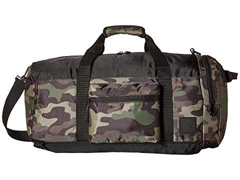 puma camouflage