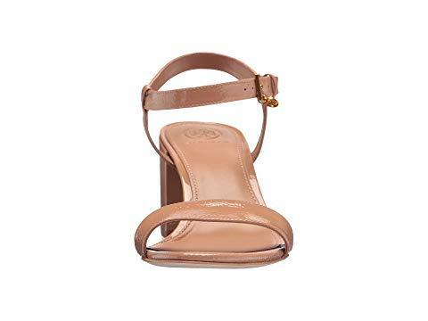 eb811823c420bc Tory Burch Laurel 65M Ankle Strap Sandal
