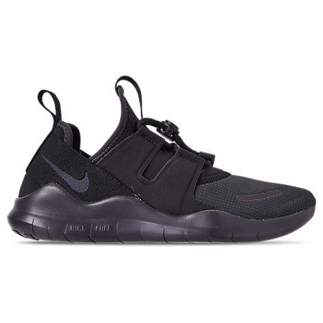 reputable site ae18c 2fa19 Nike Women s Free Rn Commuter 2018 Running Shoes, Black