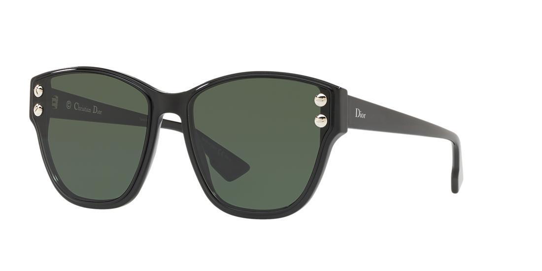 ec2a8532d72f Dior Women s Addict Square Sunglasses