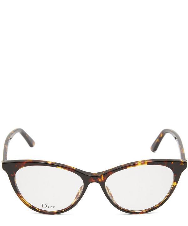 64022ef6227c Dior Montaigne 57 Optical Glasses