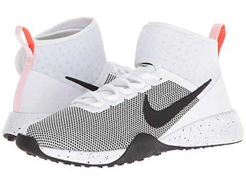 812899f0ef1e Nike Air Zoom Strong 2 Training