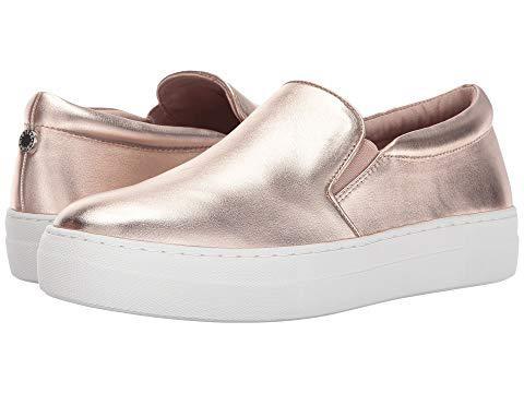 0ac9be002c8 Steve Madden Gills Sneaker