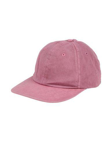 add308a11062c J.Crew Hats In Pastel Pink