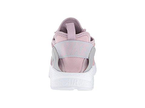 8079d67c4864 Nike Air Huarache Run Ultra