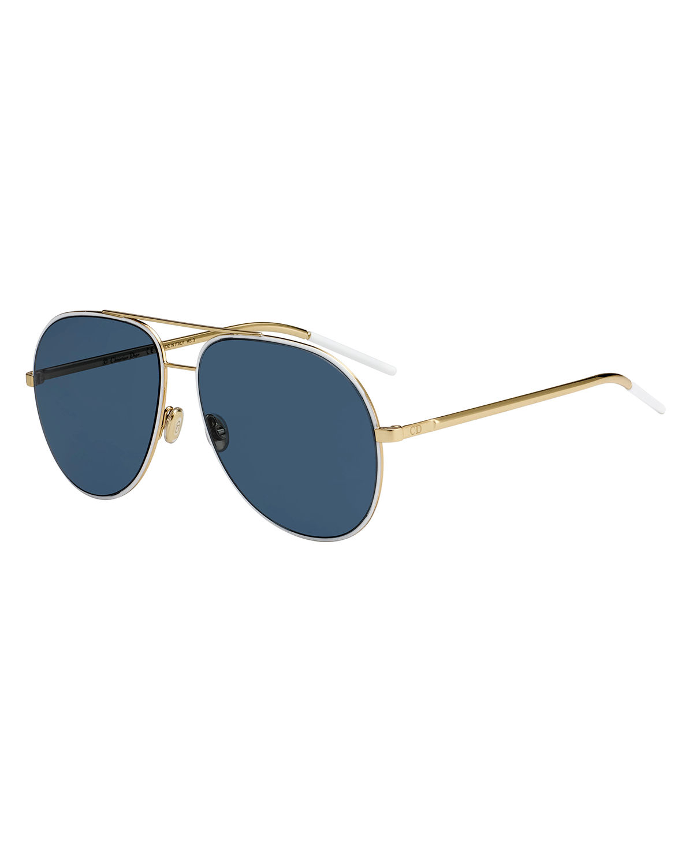cd96da8156b Dior Women s Astral Aviator Sunglasses