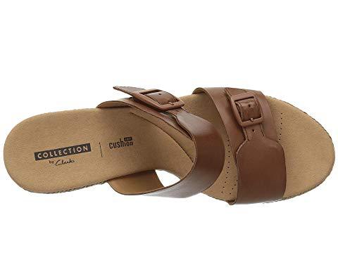 9adbd3f82af , Dark Tan Leather