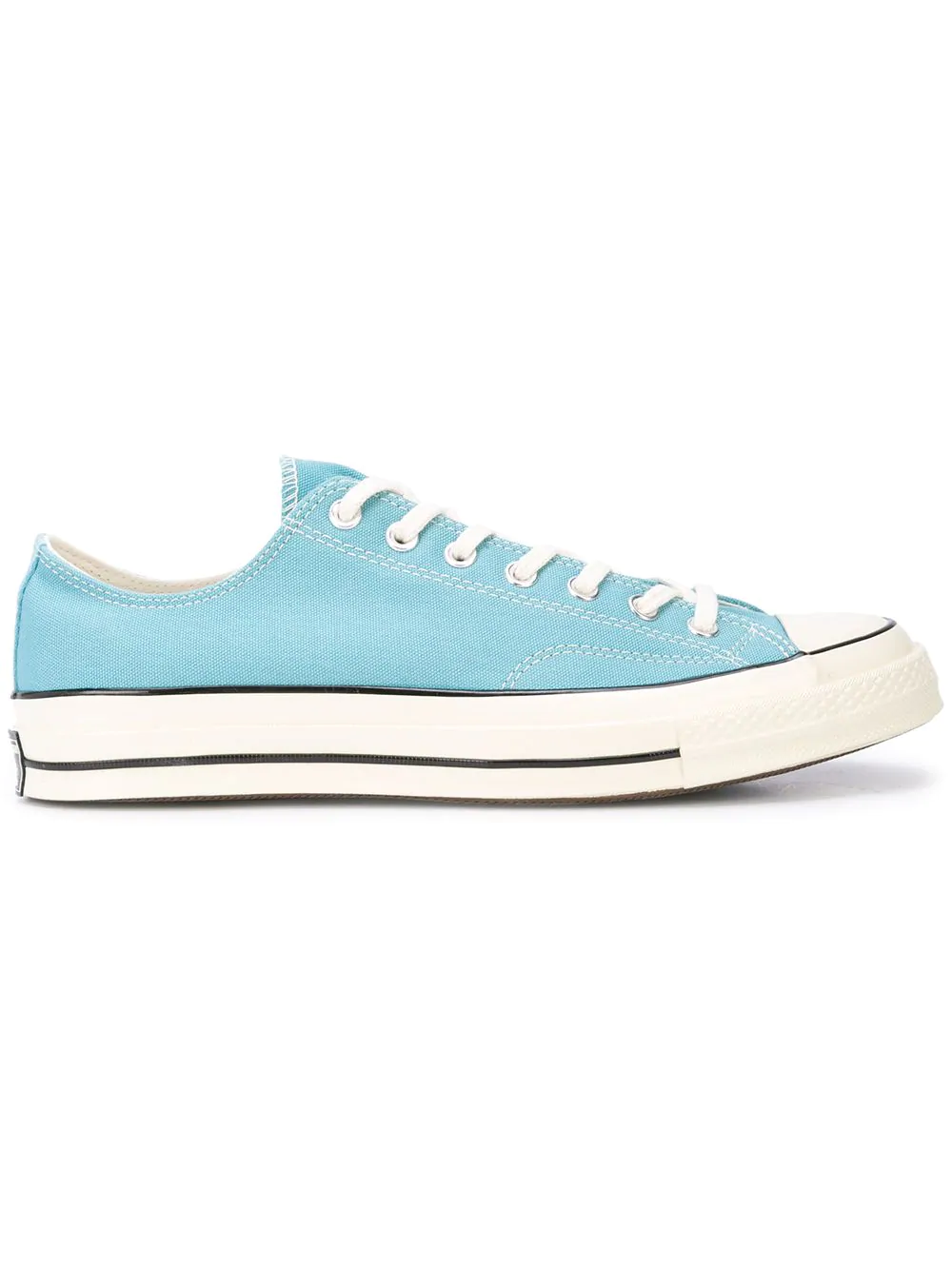 9646658bb34 Converse Chuck Taylor All Star  70 Sneakers - Blue