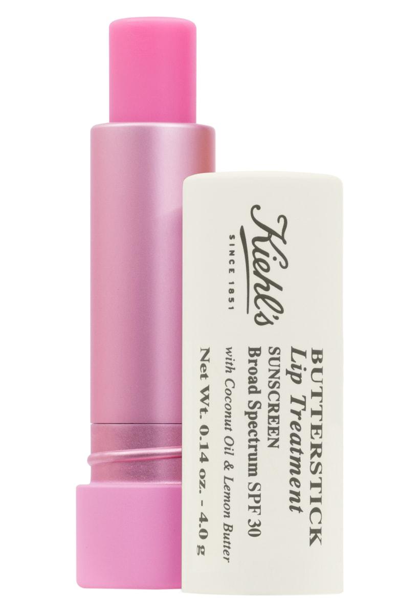 KIEHL'S SINCE 1851 Butterstick Lip Treatment SPF 30,S28249