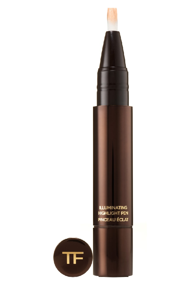 Contouring Makeup Naked Concealer Pen from Fungala