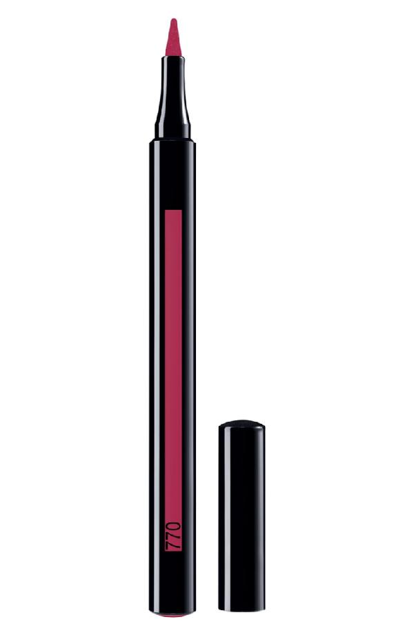 DIOR Rouge Dior Ink Lip Liner,C003900325
