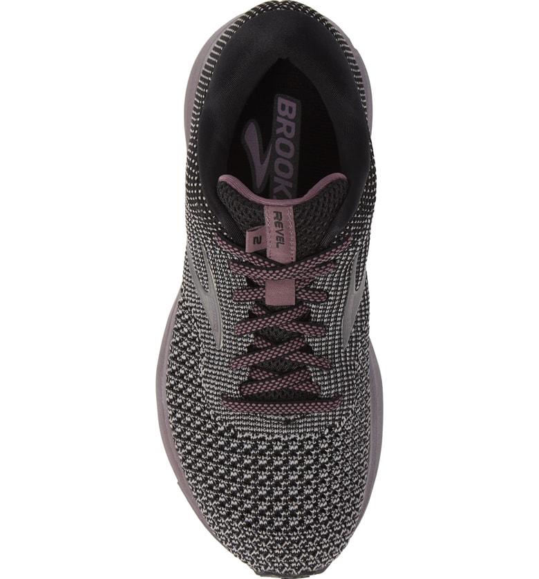 4b03ddaa8b8 Brooks Women s Revel 2 Running Shoes