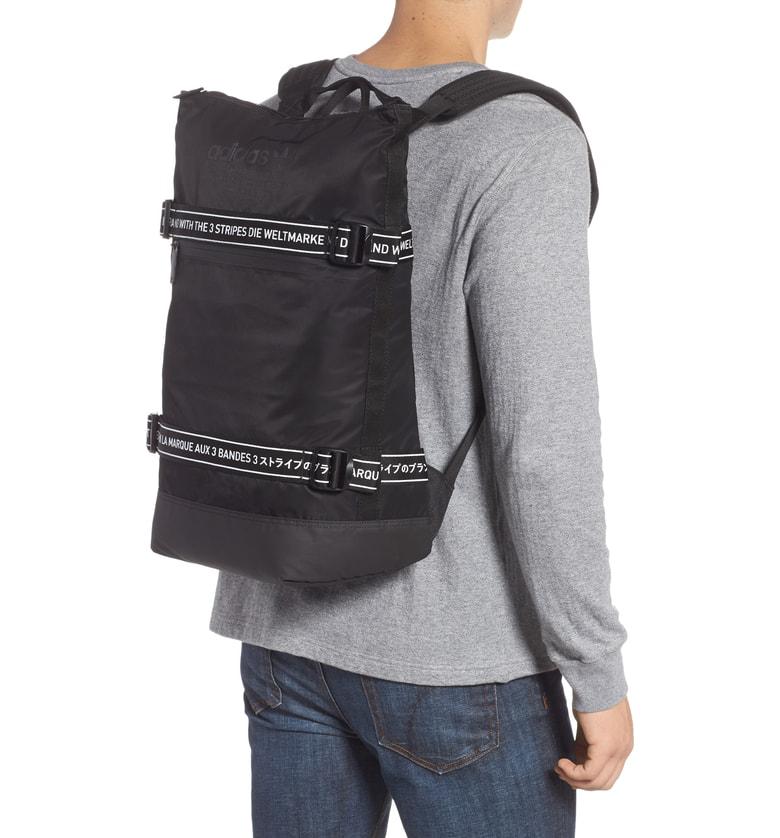 393b8b696221 Adidas Originals Originals Nmd Backpack