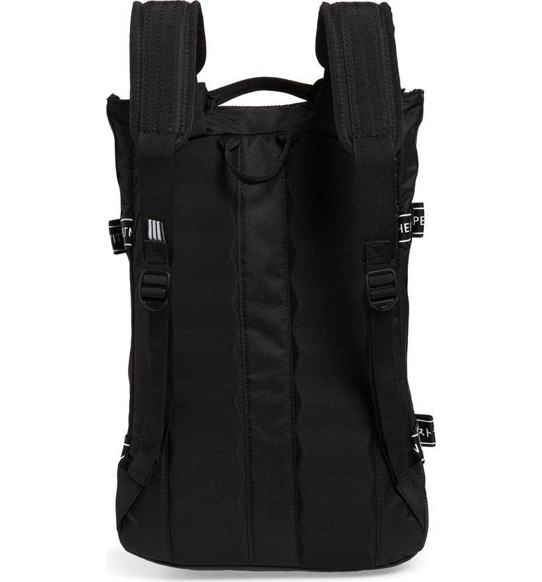 ADIDAS ORIGINALS. Originals Nmd Backpack ... a9b40a4497d16