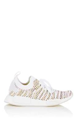 68ae77bdb Adidas Originals Nmd R1 Primeknit Sneakers