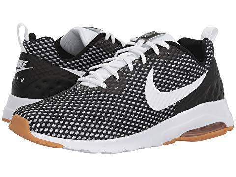 7ab0c44d55 Nike , Black/White/Gum Light Brown | ModeSens