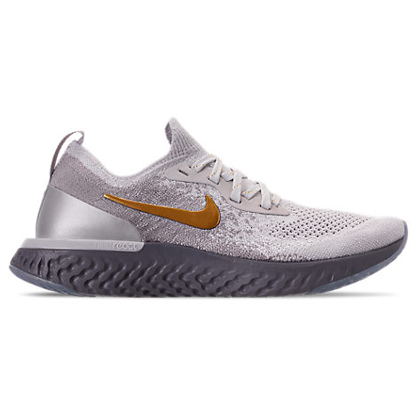 e0e5dfebdc5 Nike Women s Epic React Flyknit Running Shoes