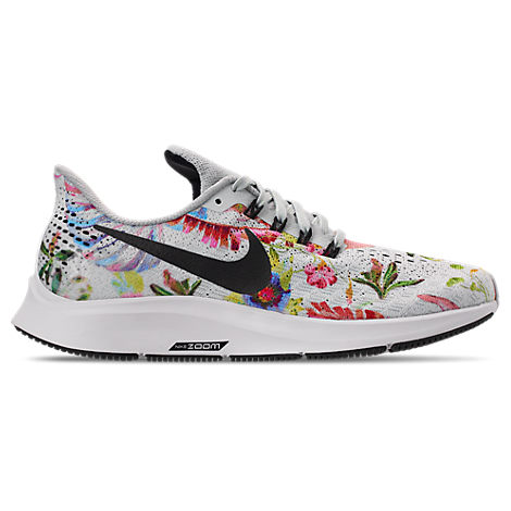 76d608e87ed8 nike air zoom pegasus 35 men s graphic running shoe Nike Women s Air Zoom  Pegasus 35 Graphic Running Shoes