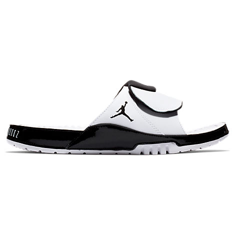 373fbb2bfbab Nike Men s Jordan Hydro Xi Retro Slide Sandals