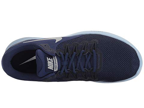 07d891bee7b45 Nike