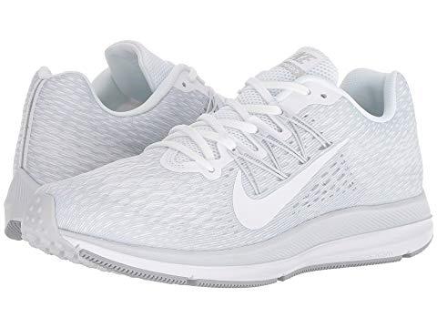 3b2b9a178931 Nike