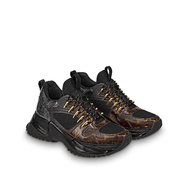 1ed5deae3bb Run Away Pulse Sneaker