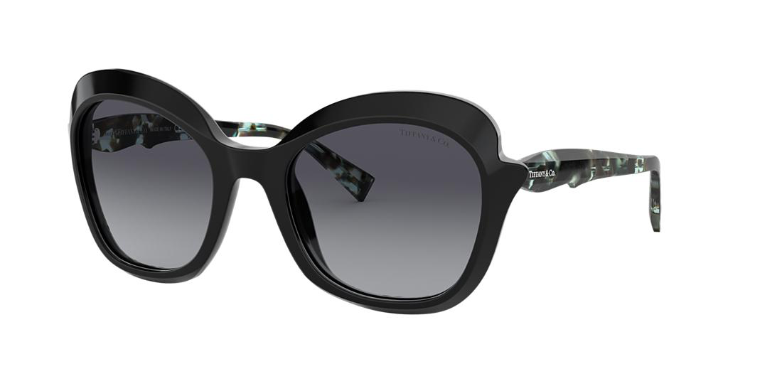 a9350ba3af Tiffany   Co Tiffany Woman Tf4154 - Frame Color  Black