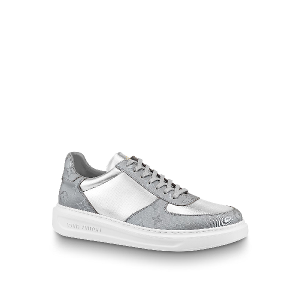 d072874eec Louis Vuitton Beverly Hills Sneaker