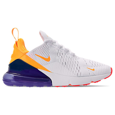 hot sale online 1e379 1e460 ... Max 270 Casual Shoes, White. Nike Women